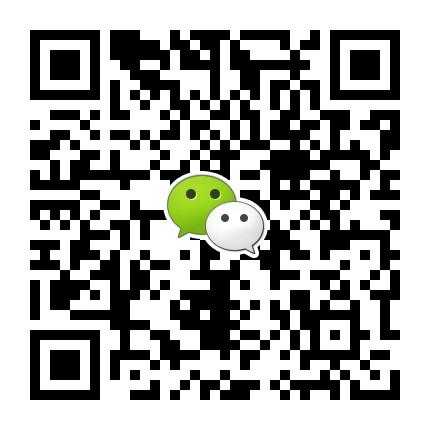 http://www.shanghaices.net/uploads/allimg/200218/1R6324C0-0.jpg